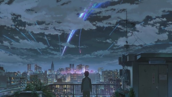 kimi-no-na-wa-anime-film-tops-the-wind-rises-studio-ghibli-01