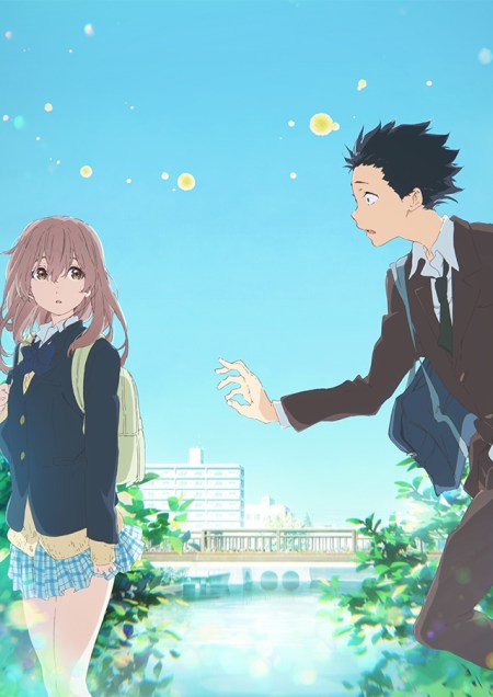 koe-no-kitachi-anime-movie-earns-1-billion-yen-in-twelve-days01