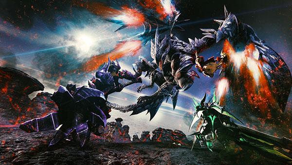 monster-hunter-xx-announced-01