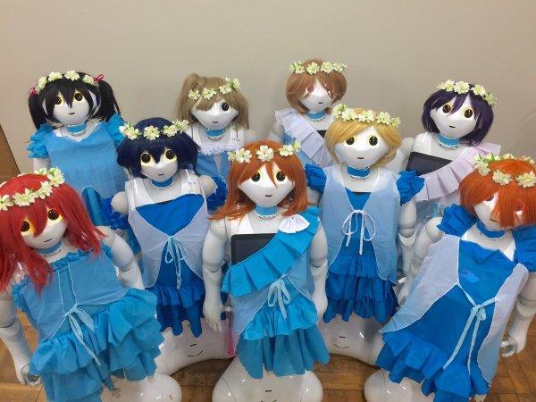 robot-dance-yume-no-tobira-song-01