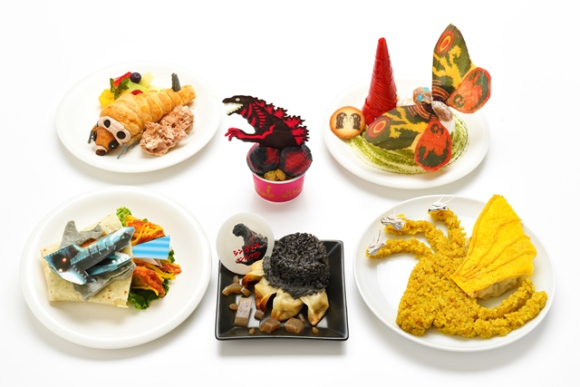 special-menu-celebrate-shin-godzilla01