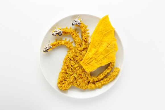 special-menu-celebrate-shin-godzilla02
