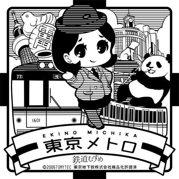 tokyo-metro-mascot-change-03