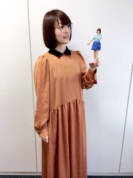 hanazawa-kana-figure-01