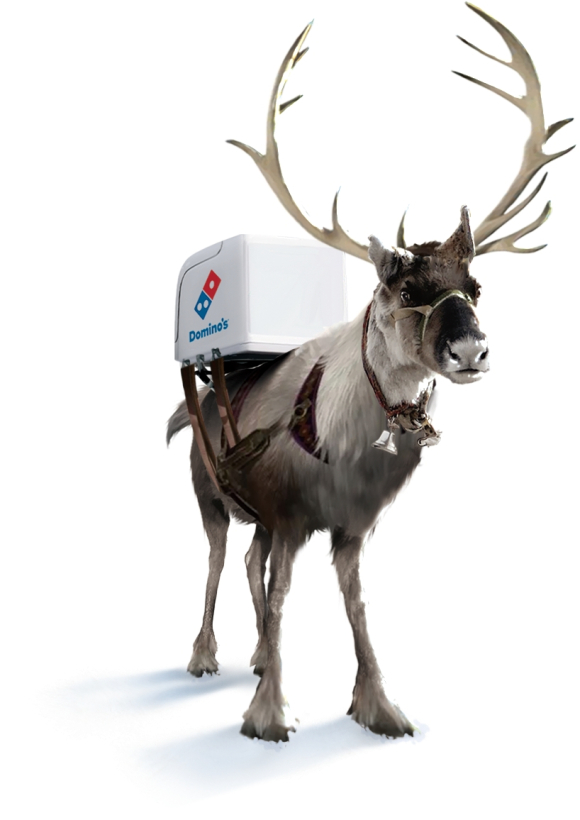 dominos-pizza-japan-take-reindeer-delivery-pizza-02