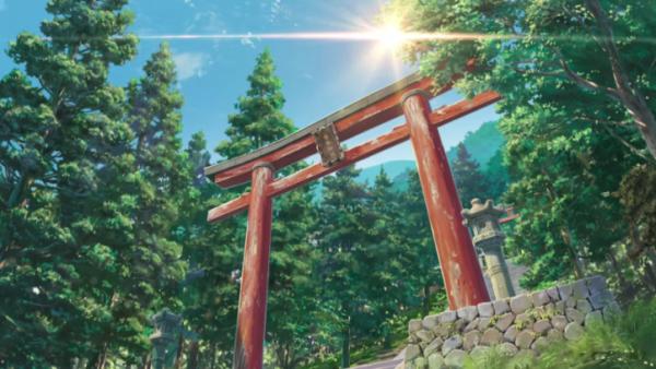 kimi-no-nawa-anime-based-on-real-life-locations-09