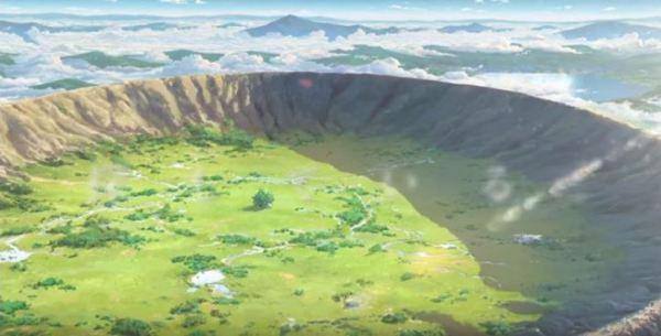 kimi-no-nawa-anime-based-on-real-life-locations-13