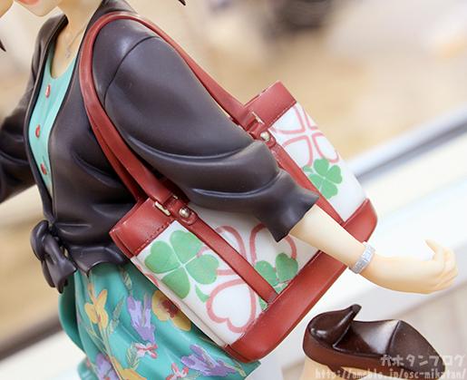 phat-akizuki-ritsuko-06