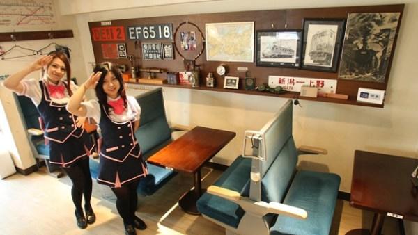 weirdest-japan-cafes-53