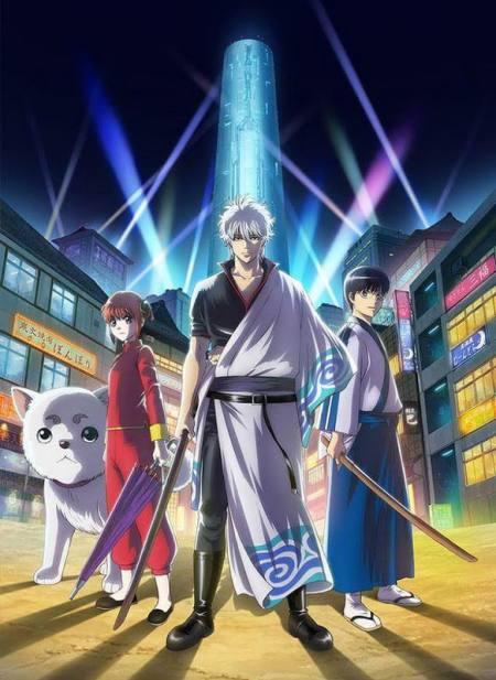 akiba-souken-rank-winter-2017-anime-they-want-to-watch-07