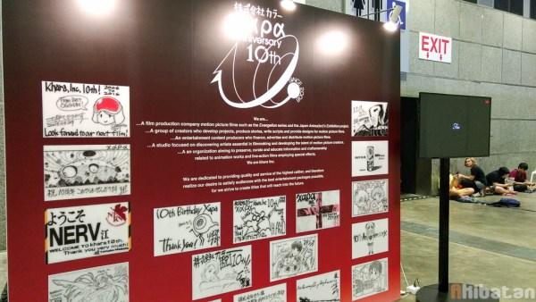 anime-festival-asia-2016-singapore-photo-report-31