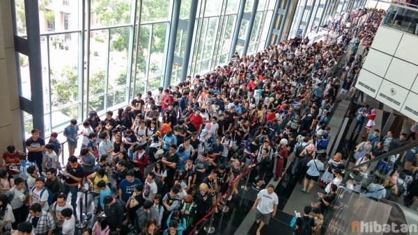 anime-festival-asia-2016-singapore-photo-report-53