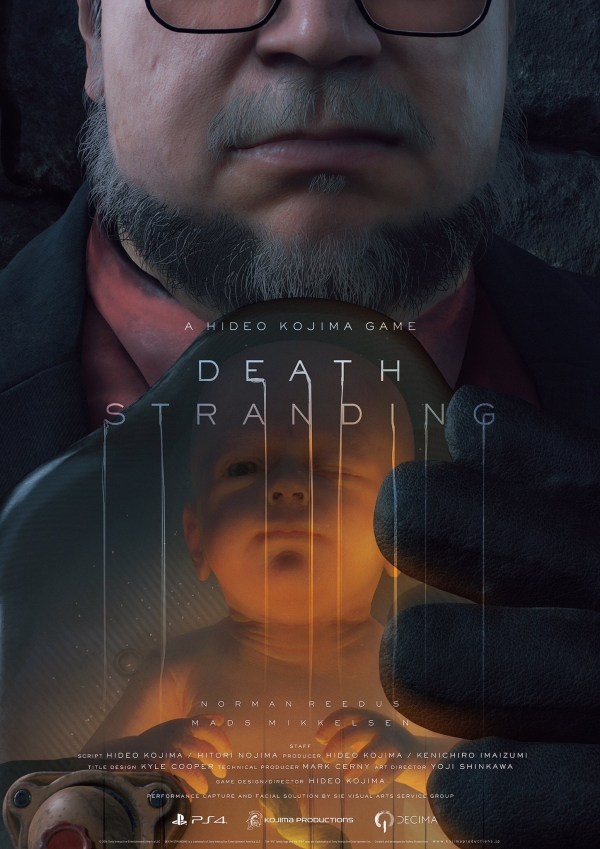 death-stranding-new-trailer-02