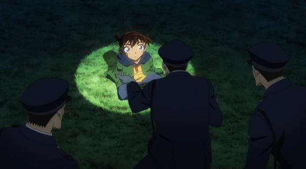 detective-conan-episode-one-10