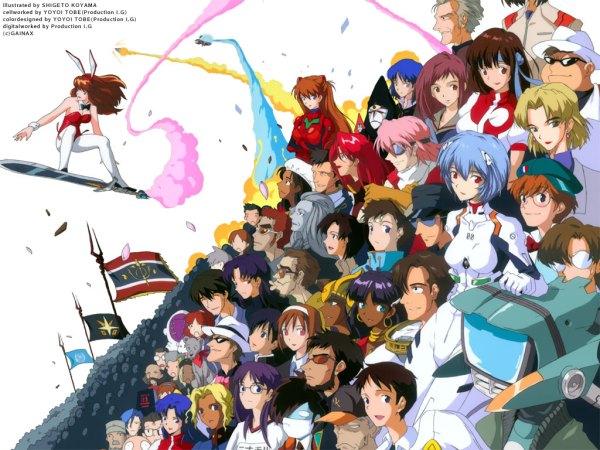 evangelion-studio-khara-sues-gainax-for-100-million-yen-in-royalties-01