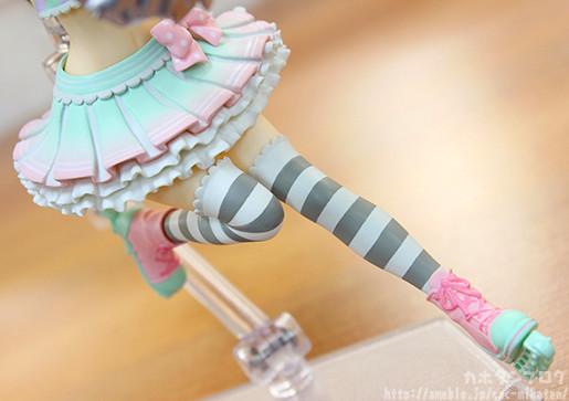 figfix-ayase-eli-kotori-minami-cheerleader-ver-14