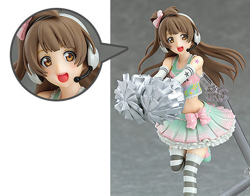 figfix-ayase-eli-kotori-minami-cheerleader-ver-18