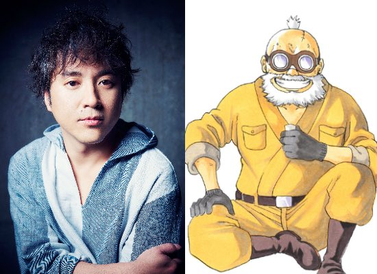 gintama-live-action-movie-posters-reveal-cast-in-costume-07