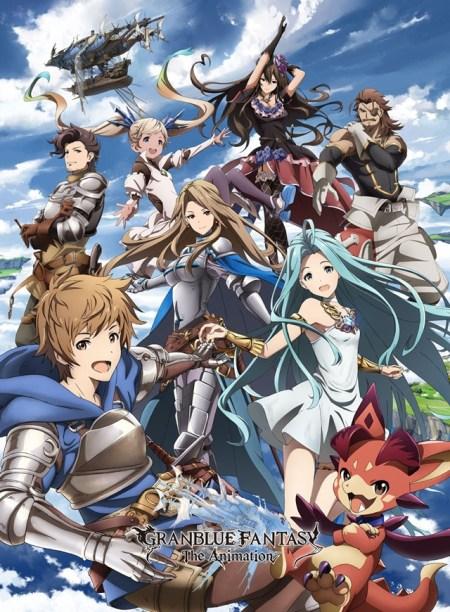 granblue-fantasy-anime-delays-01