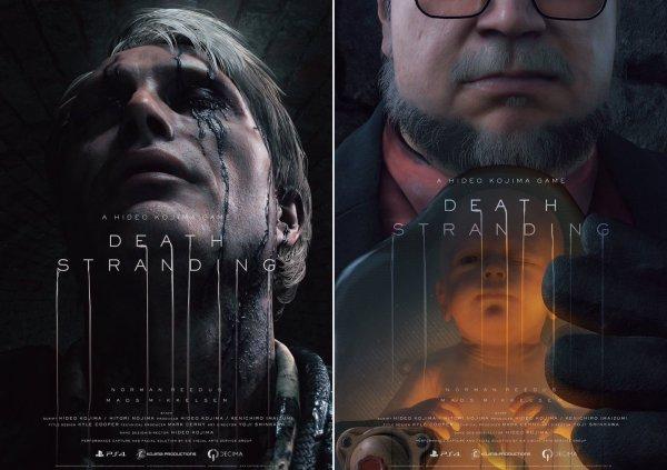 hideo-kojima-posts-behind-the-scene-of-death-stranding-trailer-2-01