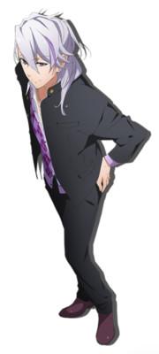 otome-game-kenka-banchou-otome-gets-short-tv-anime-05