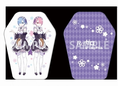 rem-birthday-events-to-be-held-in-akihabara-and-shibuya-in-february-2017-07