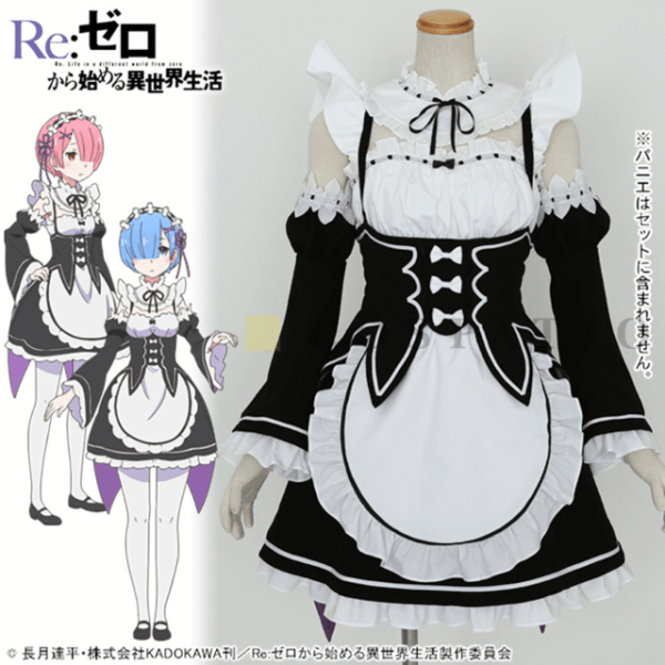 cospa-tops-cosplay-costume-sales-ranking-2016-07