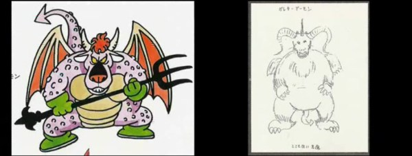 dragon-quest-fans-compare-creators-concepts-to-finished-game-art-06