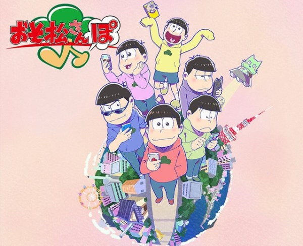 osomatsu-brothers-welcome-customers-to-udon-chain-02