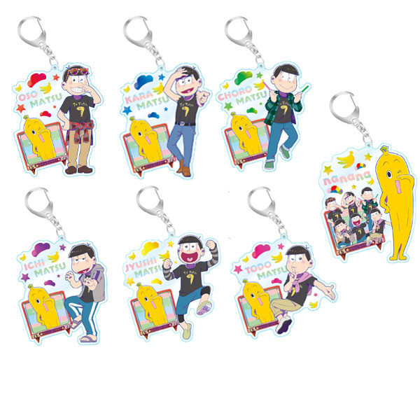 osomatsu-brothers-welcome-customers-to-udon-chain-03