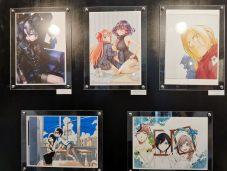 anico-2019-x-manga-festival-event-coverage-07