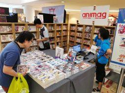 anico-2019-x-manga-festival-event-coverage-12
