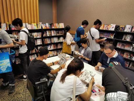 anico-2019-x-manga-festival-event-coverage-22