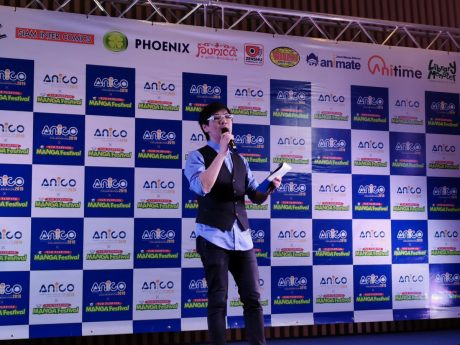 anico-2019-x-manga-festival-event-coverage-25