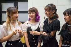siam☆dream-minami-nico-last-stage-08
