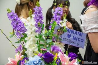 siam☆dream-minami-nico-last-stage-27