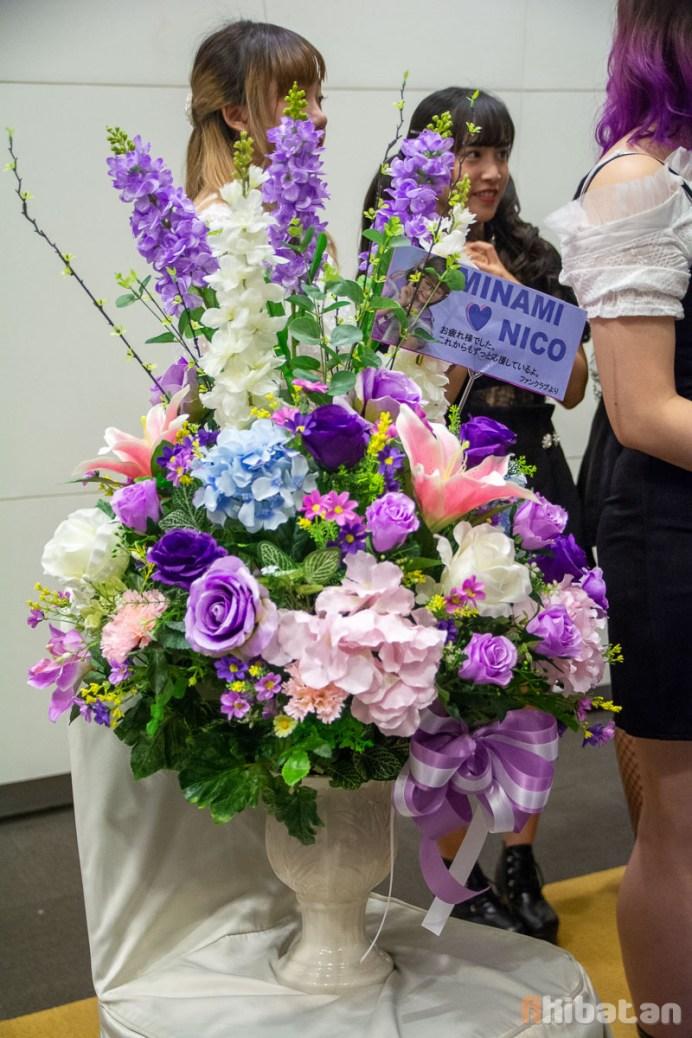 siam☆dream-minami-nico-last-stage-29
