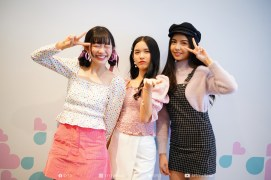sy51-new-member-and-violetwink-sister-idol-group-announced-47