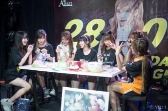 aliszt-kahti-birthday-stage-live-show-11