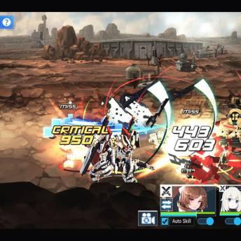 final-gear-mobile-game-preregister-05