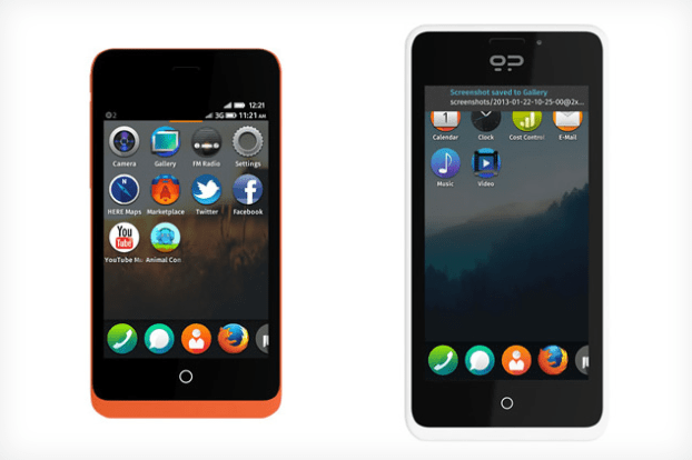 mozilla-debuts-two-firefox_os-developer-preview
