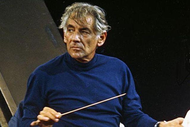Bernstein Allan WarrenSM s640x427