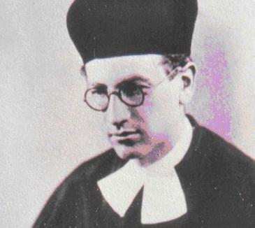 Dr. Birnfeld Sámuel