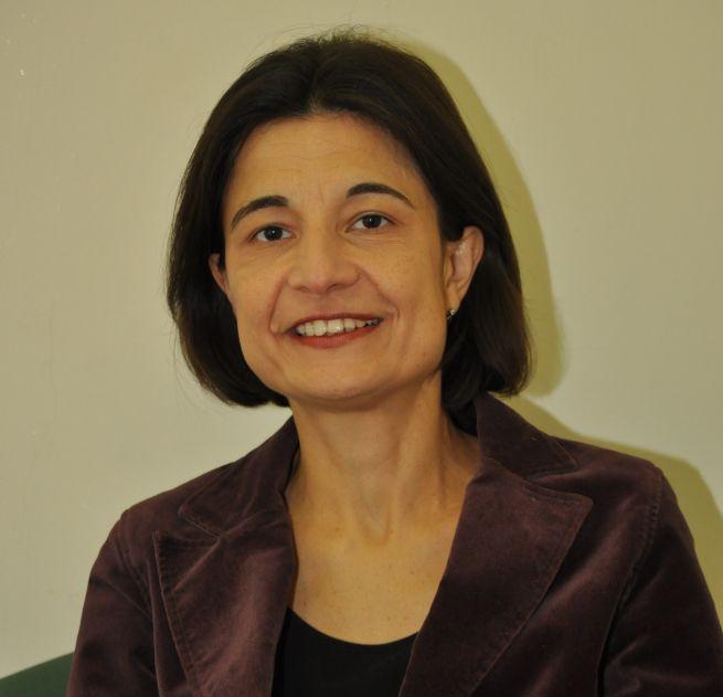 Dr. Kovács Mónika