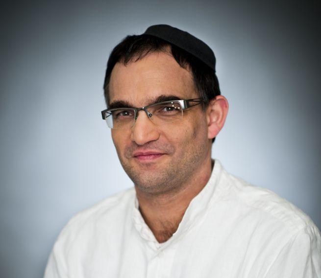 Balázs Gábor
