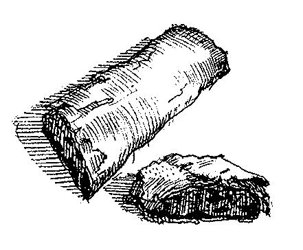 Fűszeres rétes