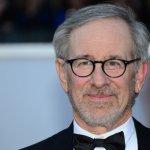 Spielberg magyar zsidókról készült filmje hamarosan a Netflixen