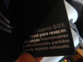 oxigeno4_1024x768