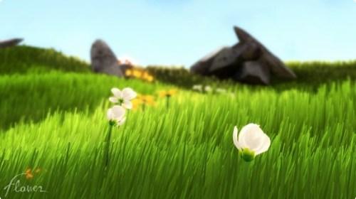 flower-game-screenshot-2