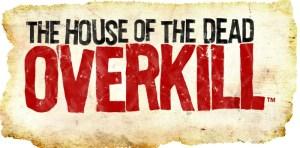 house_of_the_dead__overkill_-_gc-1
